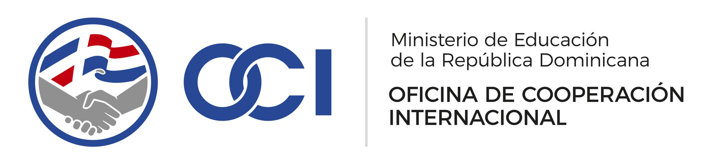 Logo OCI - horizontal.jpg