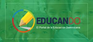Educando. El Portal de la Educación Dominicana