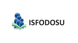 Logo de Instituto Superior de Formación Docente Salomé Ureña