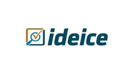 Logo de Instituto Dominicano de Evaluación e Investigación de la Calidad Educativa