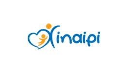 Logo de Instituto Nacional de Atención Integral a la Primera Infancia