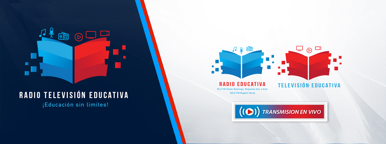 Radio Televisión Educativa