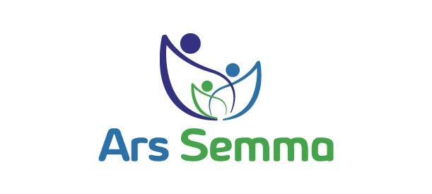 Logo de ARS-SEMMA