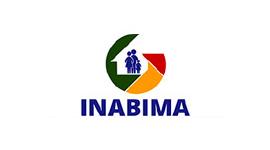Logo de Instituto Nacional de Bienestar Magistral