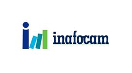 Logo de Instituto Nacional de Formación y Capacitación del Magisterio
