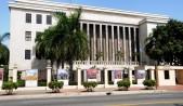 imagen Ministerio de Educación de la República Dominicana