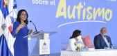 imagen Lucía Vásquez, directora de Educación Especial del Minerd