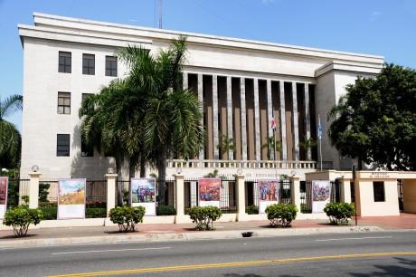 Ministerio de Educación convocará concurso de oposición docente complementario focalizado y por áreas para enero 2020